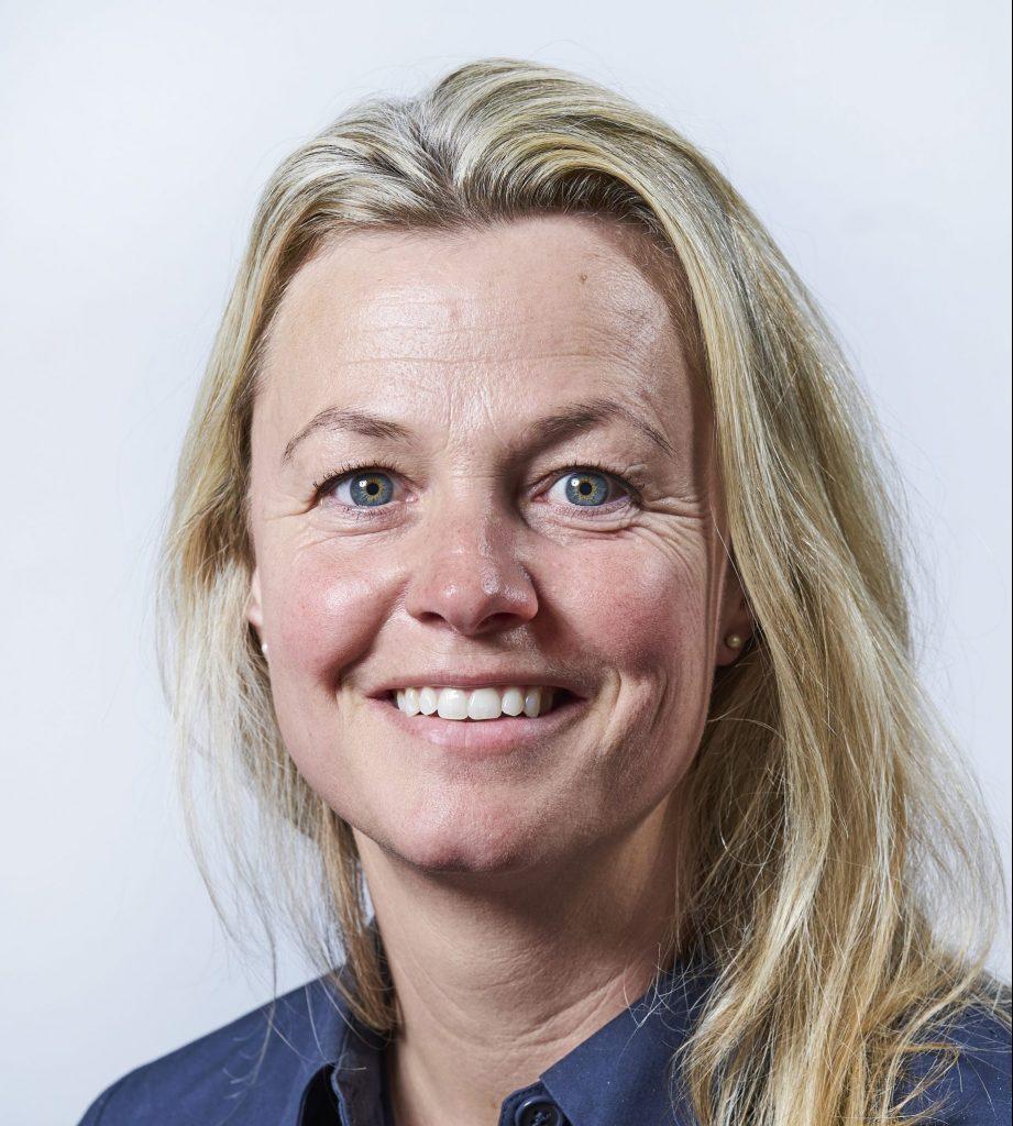 Anita Halkjær