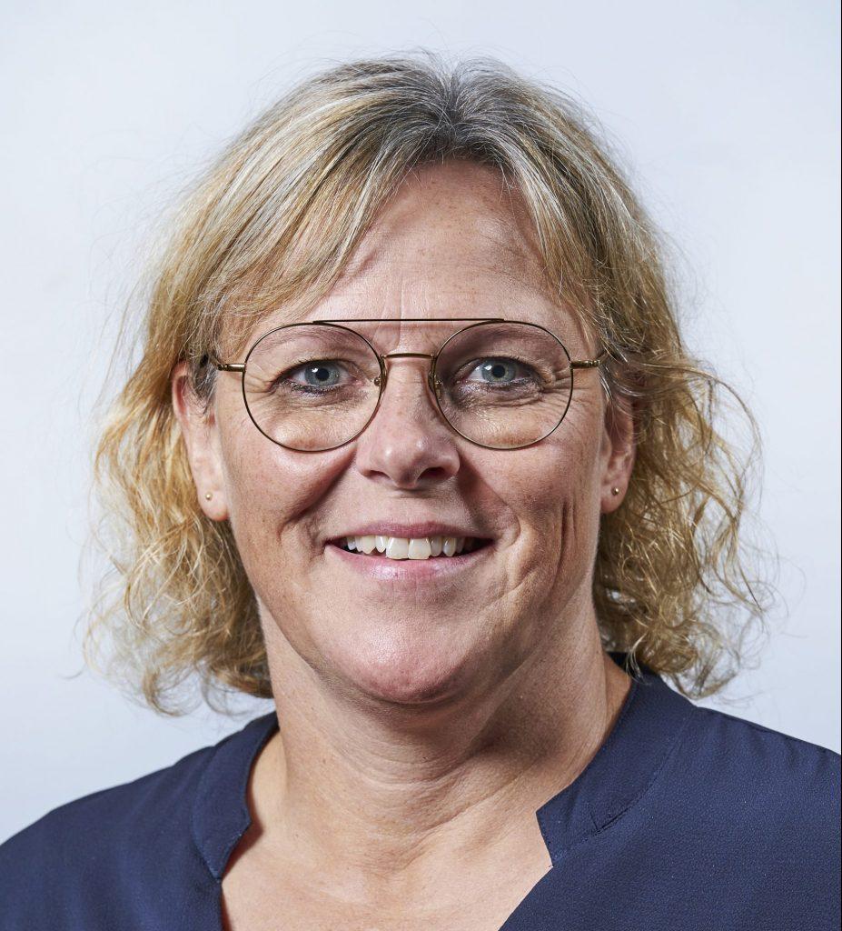 Tina Skakun